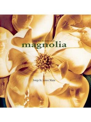 Save Me Aimee Mann Magnolia