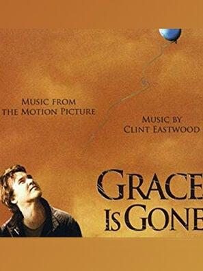 Grace is Gone music