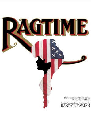 One More Hour from Ragtime