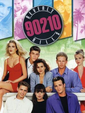 Beverly hills 90210 golden globes - Hollywood hills tv show ...