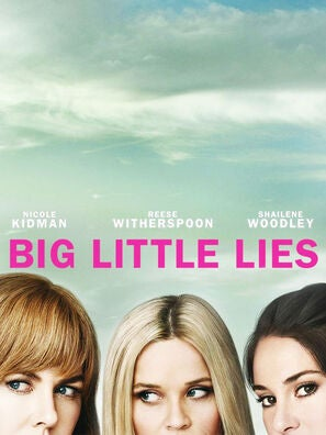 The Big Little Lies