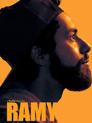 Ramy poster