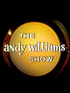 The andy Williams Show tv poster
