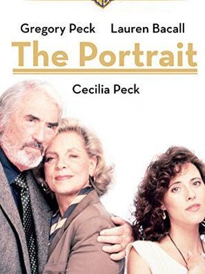 The Portrait tv movie poster