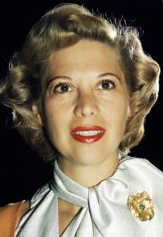Image result for dinah shore color