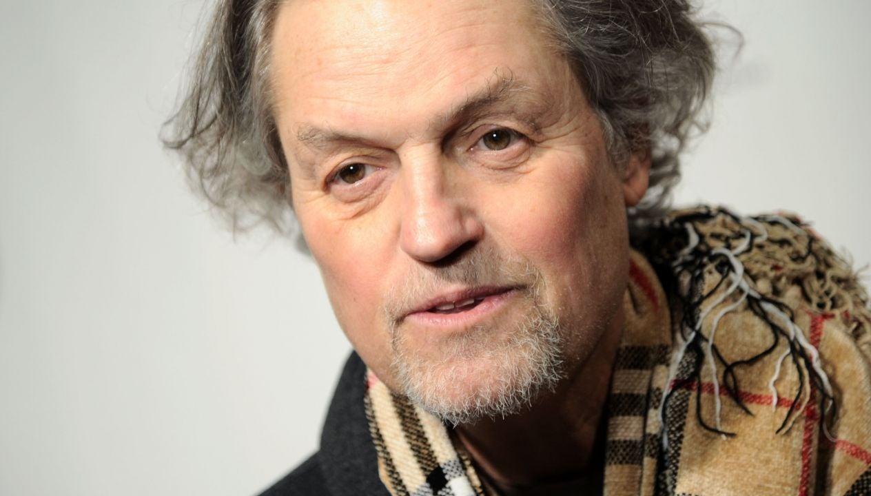 Director Jonathan Demme, Golden Globe nominee