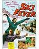 Ski Fever movie poster
