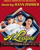A League of Their Own Soundtrack