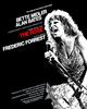 The Rose soundtrack