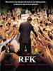 RFK movie poster